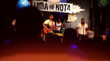 Uma Nota 2013 – Highlights Reel